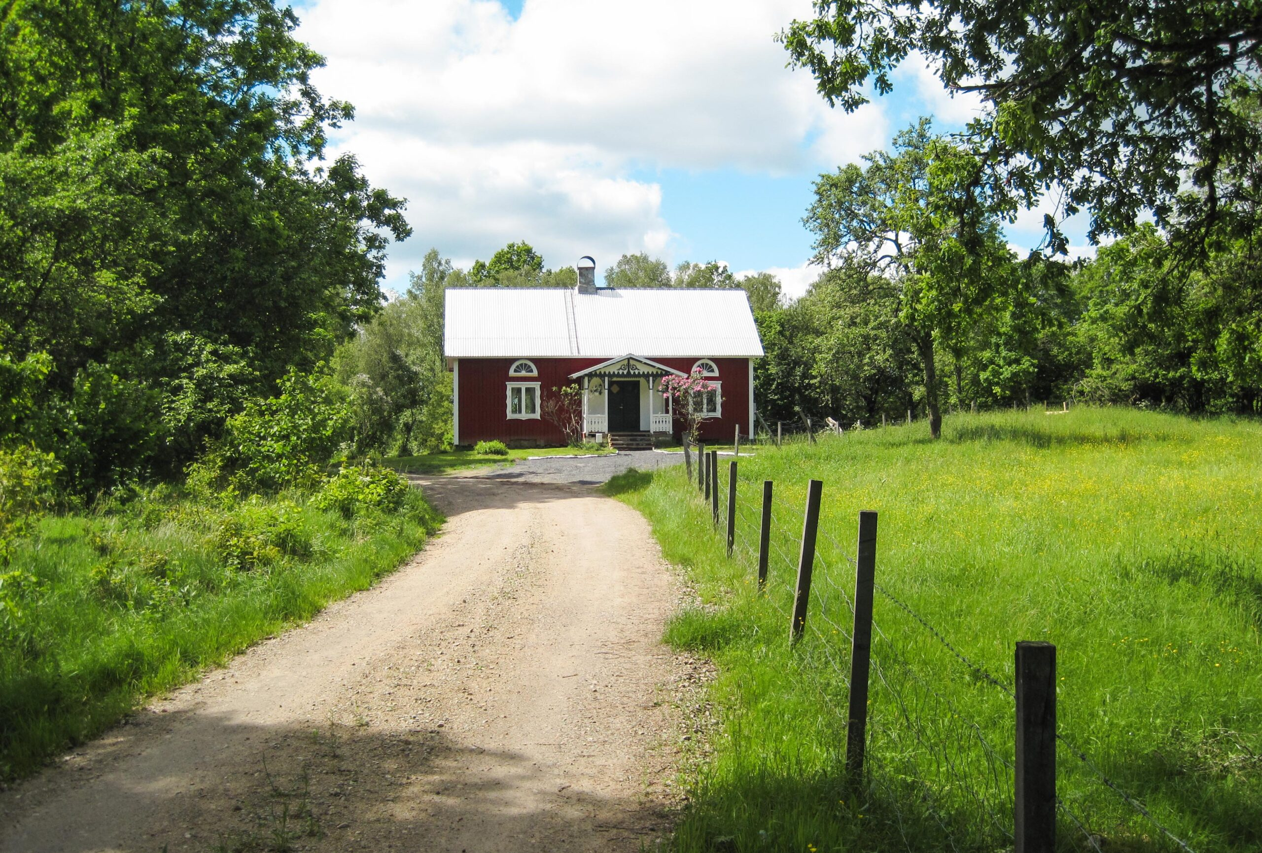 Location: <span>Ekenäs 27</span>